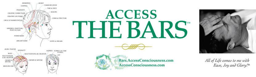 bannière access