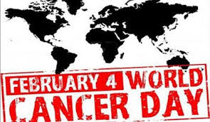 journée mondiale cancer 4 février