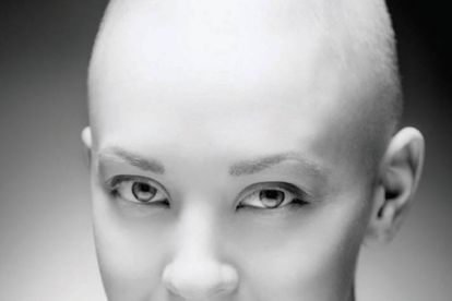 journée mondiale cancer