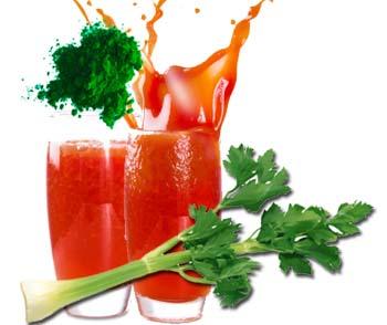 boisson-Energie