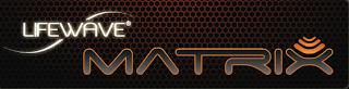 lifewave Matrix
