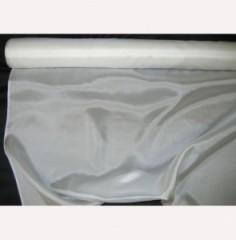 le mat riel n cessaire pour peindre la soieblog etresoi e blog etresoi e. Black Bedroom Furniture Sets. Home Design Ideas