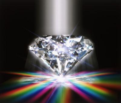 diamant-russie