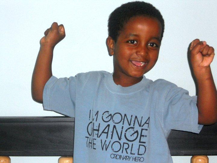 CHANGE THE WORLD3