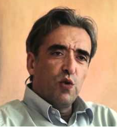 dr haddad