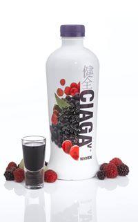 ciaga1