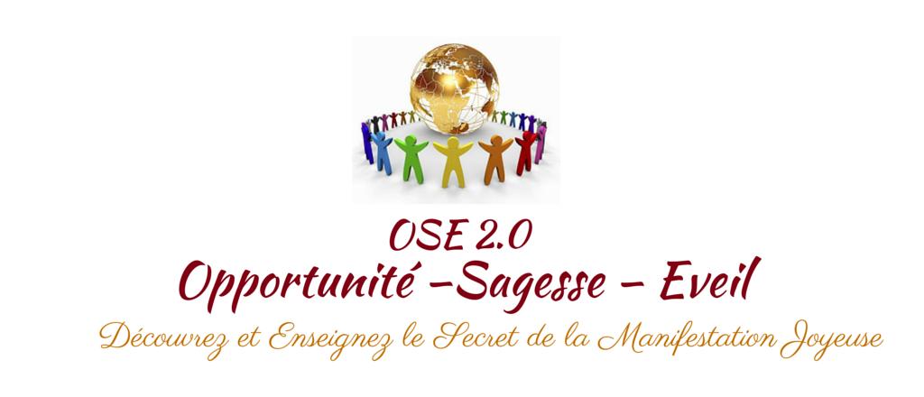 OSE-2.0