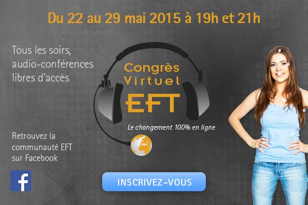 bandeau-congres-eft-2015-600x400