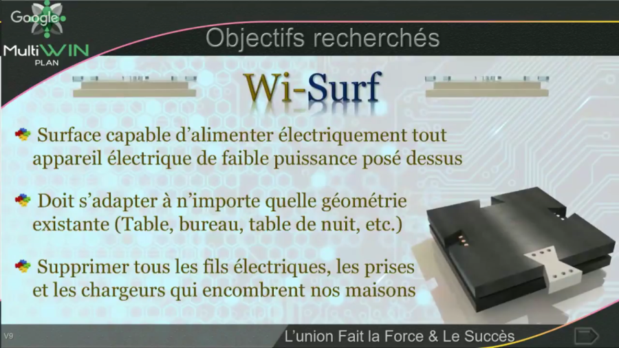 wi surf2