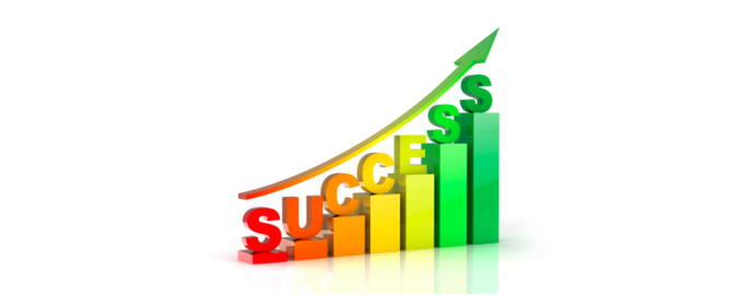 Clefs-réussite-Trading-e1450296734389