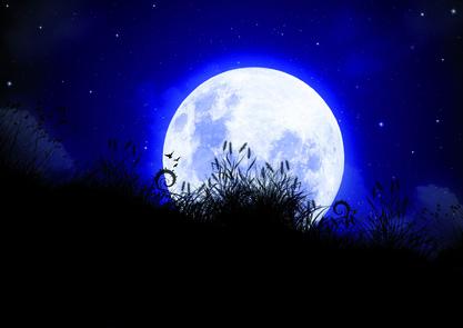 lune-rare