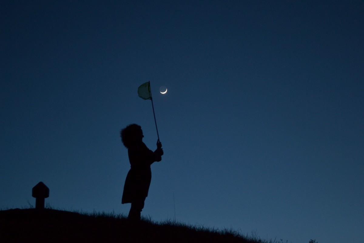 nouvelle-lune1